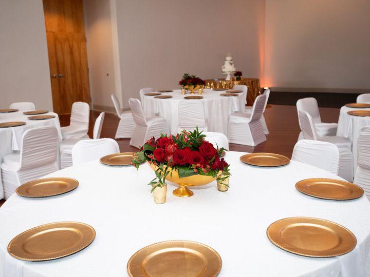 Tmx Hudgens Wedding Expo 33 Min 51 1994305 162498150816905 Duluth, GA wedding venue