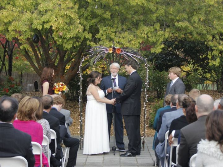Tmx Hudgensgarden 51 1994305 161765782564401 Duluth, GA wedding venue