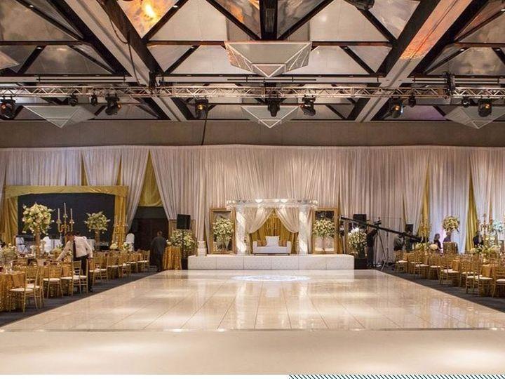 Tmx Iecproof 51 1994305 161765785144548 Duluth, GA wedding venue