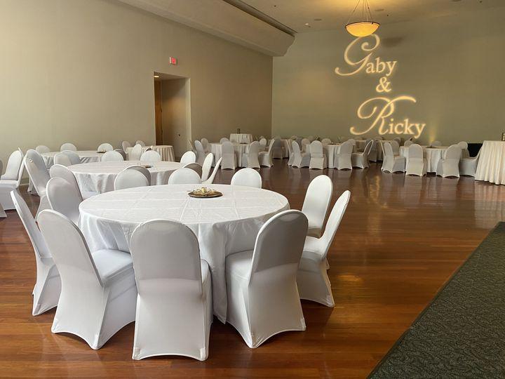 Tmx Img 4275 51 1994305 162497753439134 Duluth, GA wedding venue