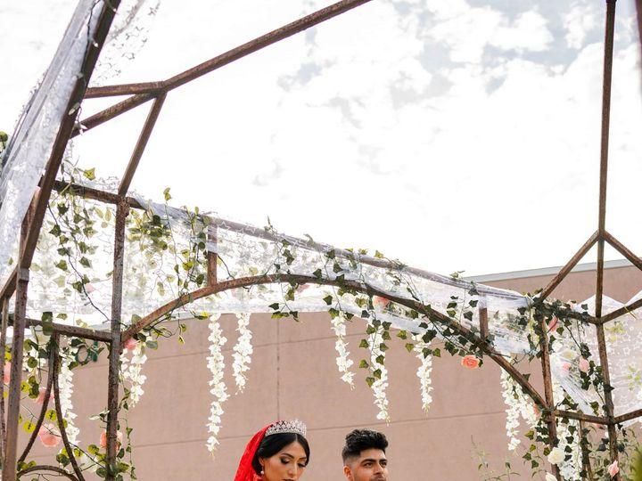 Tmx Outdoor Sculpture Garden Min 51 1994305 162497752365442 Duluth, GA wedding venue