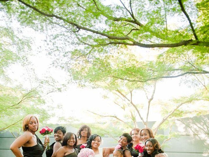 Tmx Wedding 51 1994305 161765733194898 Duluth, GA wedding venue