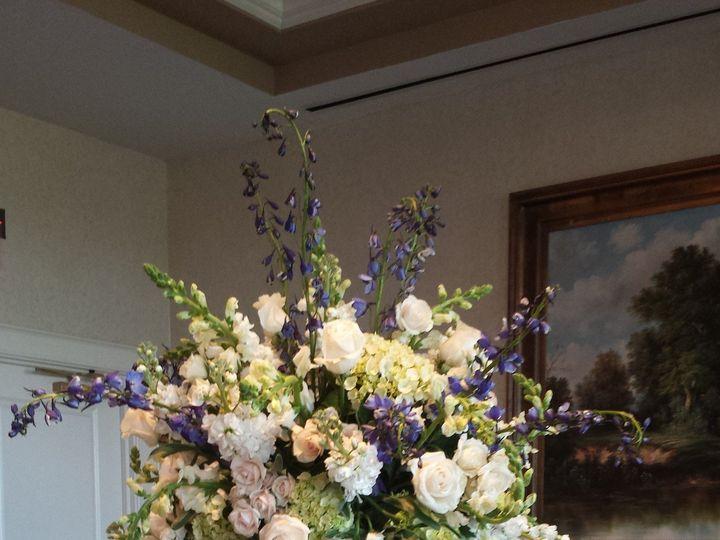 Tmx 1416511938050 20141115151313 Annandale, District Of Columbia wedding florist