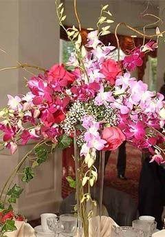 Tmx 1416533069319 4375a514 50d8 4a60 Be1b 9f70cbafbb04 Annandale, District Of Columbia wedding florist