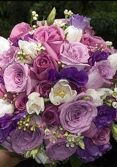 Tmx 1418845110905 1accc5db E281 4298 A806 25b3da4fb22a Annandale, District Of Columbia wedding florist