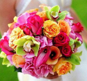 Tmx 1418845161981 Img0437 Annandale, District Of Columbia wedding florist