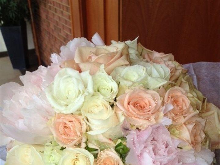 Tmx 1418845296255 Img0472 Annandale, District Of Columbia wedding florist