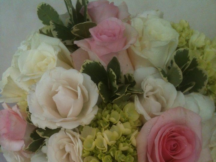 Tmx 1418845301013 Img0660 Annandale, District Of Columbia wedding florist