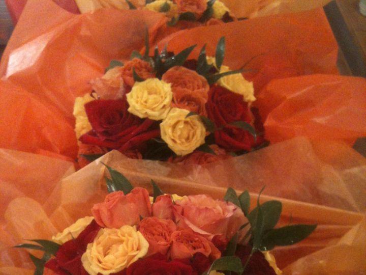 Tmx 1418845310119 Img0688 Annandale, District Of Columbia wedding florist