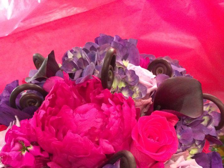 Tmx 1418845562078 Img2236 Annandale, District Of Columbia wedding florist