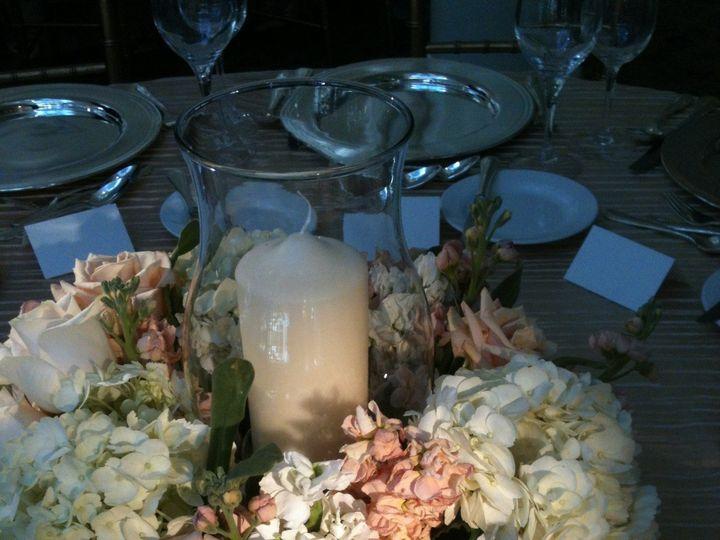 Tmx 1418863084545 Img0328 Annandale, District Of Columbia wedding florist