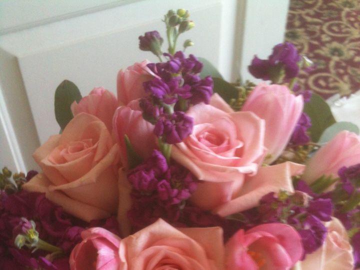 Tmx 1418863094517 Img0122 Annandale, District Of Columbia wedding florist