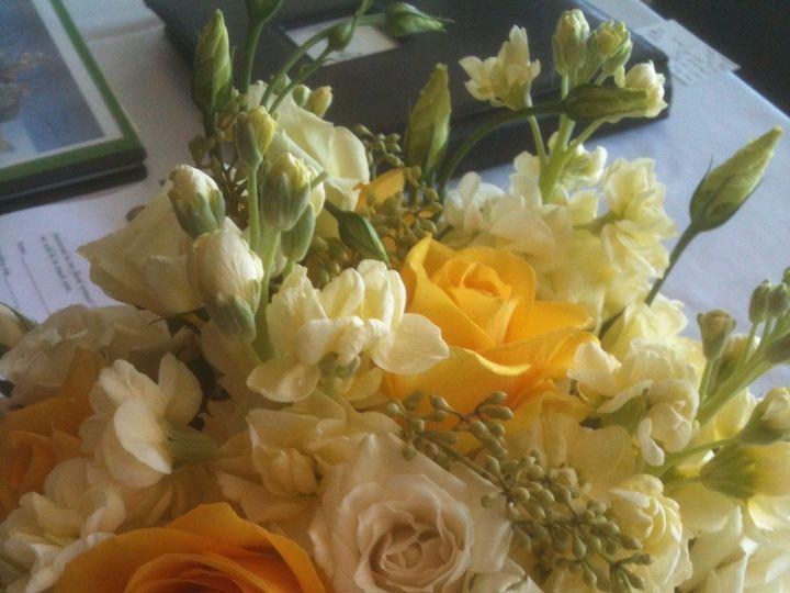 Tmx 1418863102706 Img0123 Annandale, District Of Columbia wedding florist