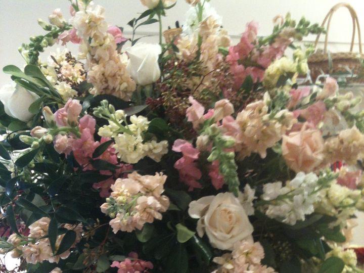 Tmx 1418863113122 Img0295 Annandale, District Of Columbia wedding florist