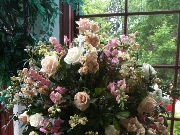 Tmx 1418863122366 Img0309 Annandale, District Of Columbia wedding florist