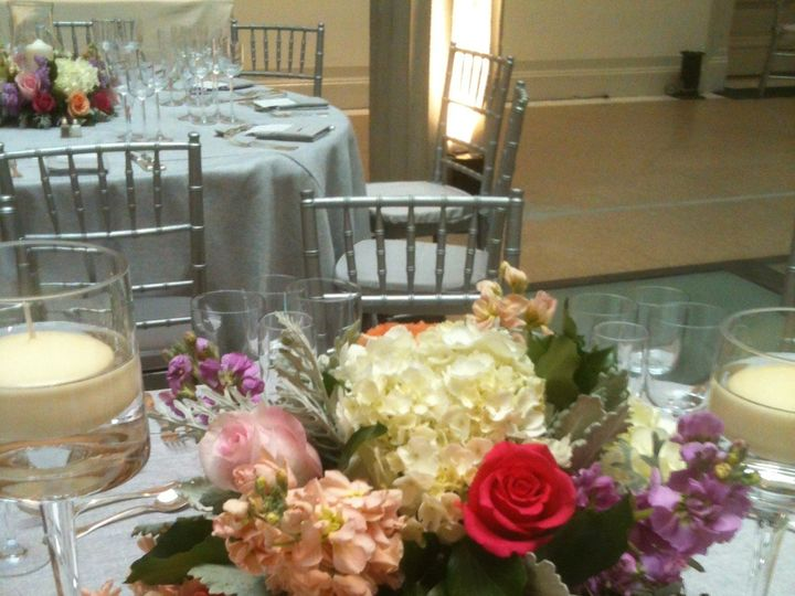 Tmx 1418863296838 Img0417 Annandale, District Of Columbia wedding florist
