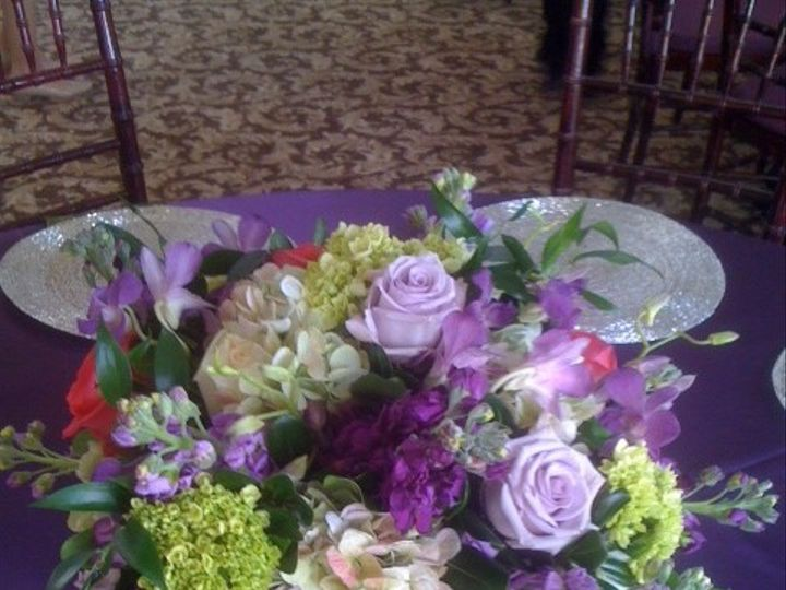 Tmx 1418863305017 Img0483 Annandale, District Of Columbia wedding florist