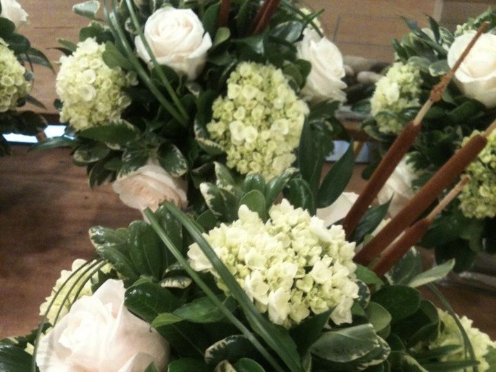 Tmx 1418863312285 Img0519 Annandale, District Of Columbia wedding florist