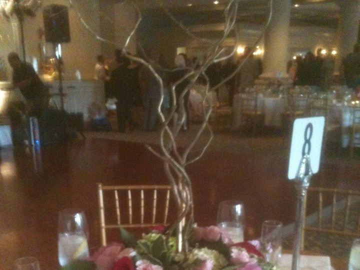 Tmx 1418863316873 Img0520 Annandale, District Of Columbia wedding florist