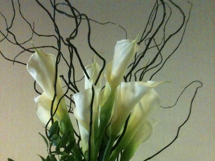 Tmx 1418863625640 Img0587 Annandale, District Of Columbia wedding florist