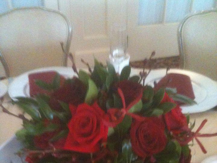 Tmx 1418863643323 Img0829 Annandale, District Of Columbia wedding florist