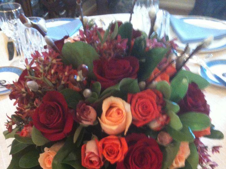 Tmx 1418863671884 Img1166 Annandale, District Of Columbia wedding florist