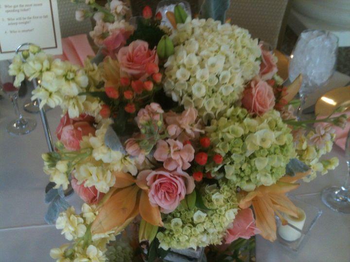 Tmx 1418863710332 Img1743 Annandale, District Of Columbia wedding florist