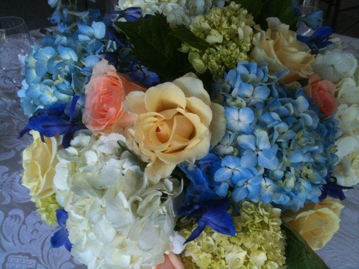 Tmx 1418863718290 Img1869 Annandale, District Of Columbia wedding florist