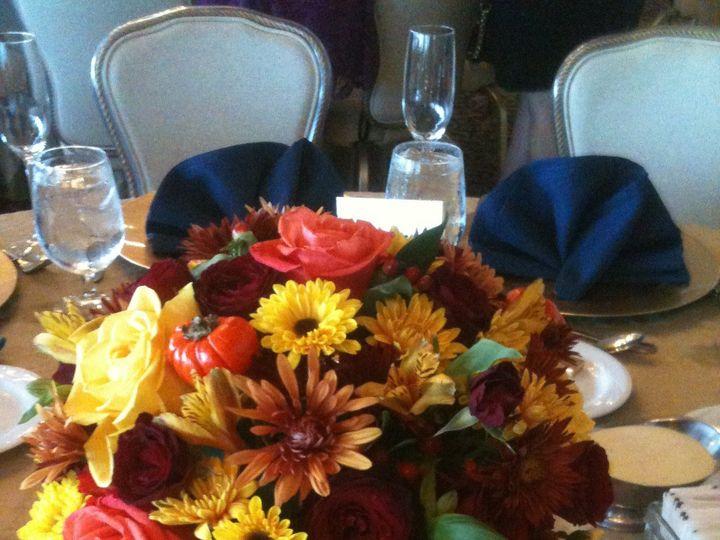 Tmx 1418863728224 Img1875 Annandale, District Of Columbia wedding florist