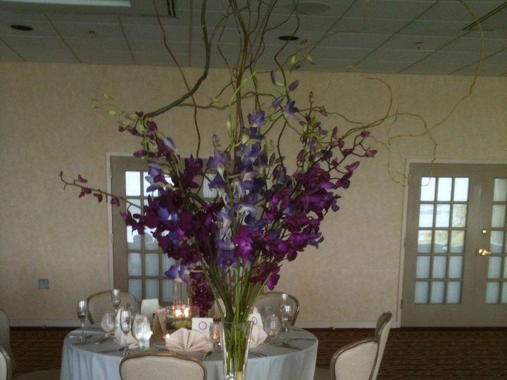 Tmx 1418863737604 Img1879 Annandale, District Of Columbia wedding florist