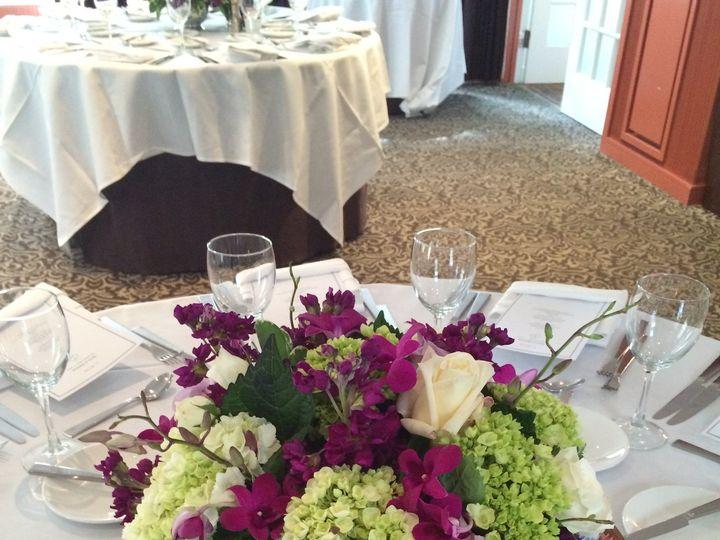 Tmx 1418864205213 Img2947 Annandale, District Of Columbia wedding florist