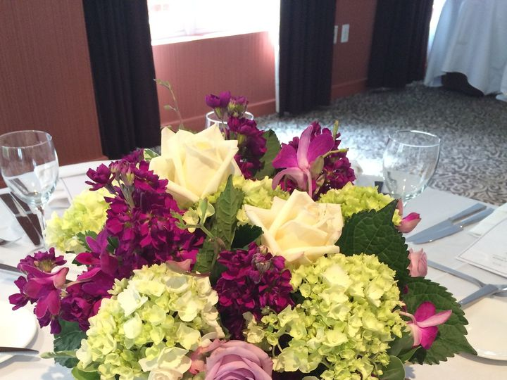 Tmx 1418864221554 Img2949 Annandale, District Of Columbia wedding florist
