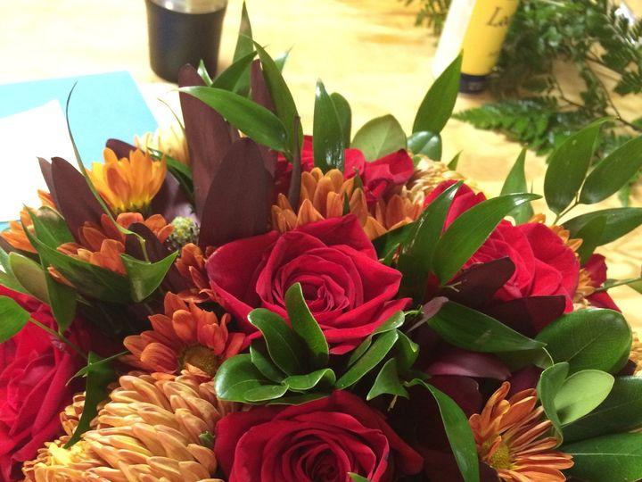 Tmx 1418864290832 Img3282 Annandale, District Of Columbia wedding florist