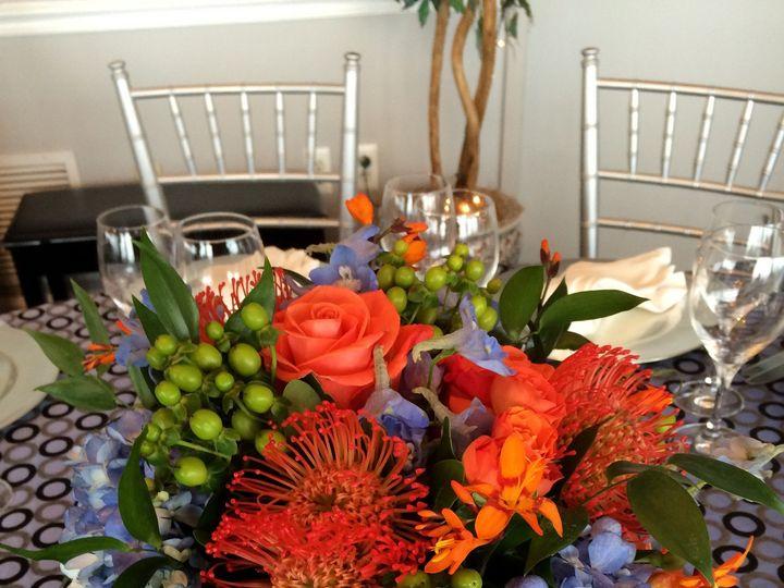 Tmx 1418864307605 Img3344 Annandale, District Of Columbia wedding florist