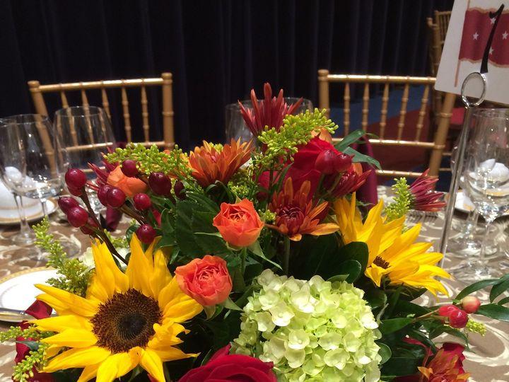 Tmx 1418864325227 Img3356 Annandale, District Of Columbia wedding florist