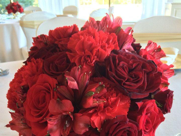 Tmx 1418864343148 Img3401 Annandale, District Of Columbia wedding florist