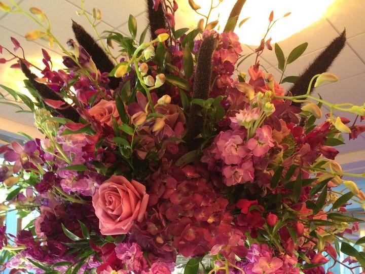 Tmx 1418864361950 Img3446 Annandale, District Of Columbia wedding florist