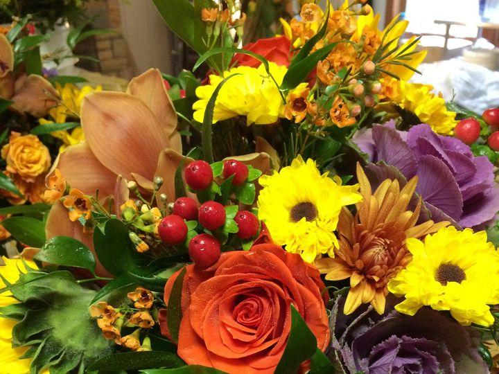 Tmx 1418864380419 Img3490 Annandale, District Of Columbia wedding florist
