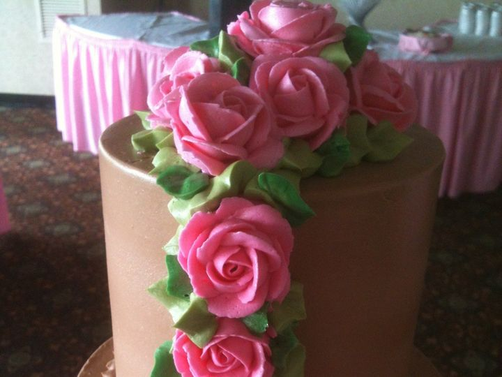 Tmx 1418865737685 Img0178 Annandale, District Of Columbia wedding florist