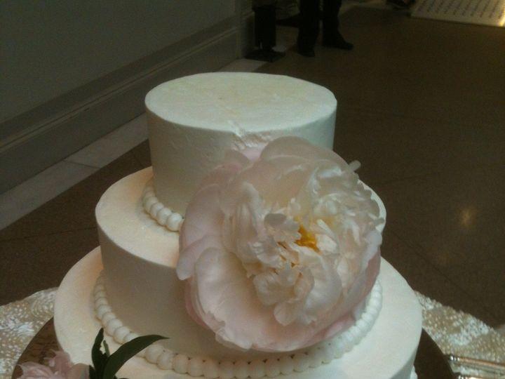 Tmx 1418865747060 Img0412 Annandale, District Of Columbia wedding florist