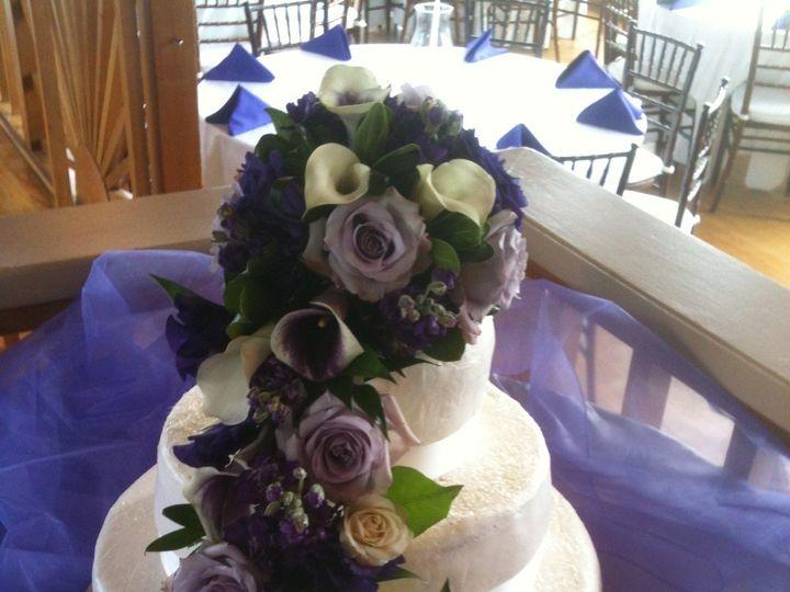 Tmx 1418865757862 Img0615 Annandale, District Of Columbia wedding florist