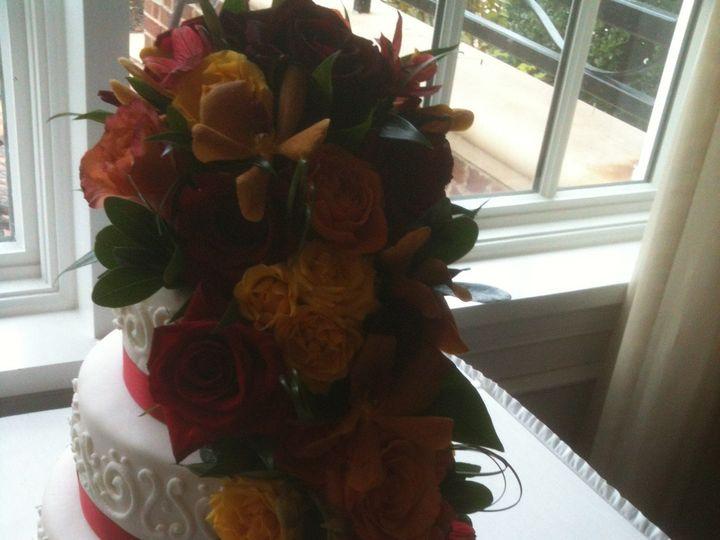 Tmx 1418865766942 Img0700 Annandale, District Of Columbia wedding florist