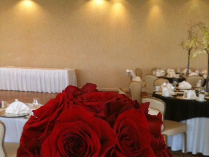 Tmx 1418865776175 Img0746 Annandale, District Of Columbia wedding florist