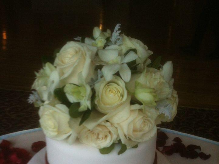 Tmx 1418865785466 Img0836 Annandale, District Of Columbia wedding florist