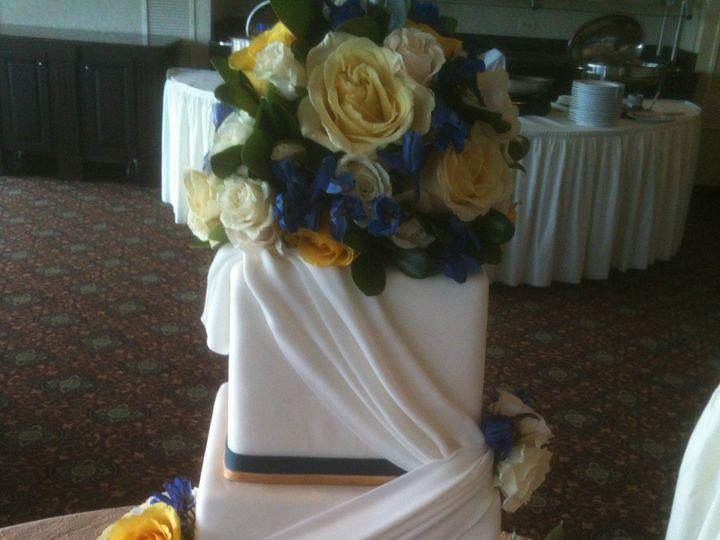 Tmx 1418865794895 Img0882 Annandale, District Of Columbia wedding florist