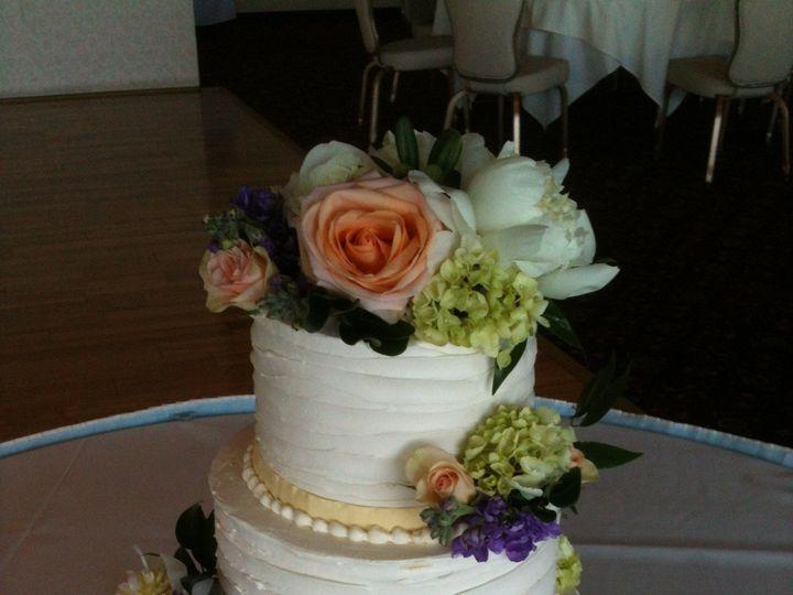 Tmx 1418865804442 Img1390 Annandale, District Of Columbia wedding florist