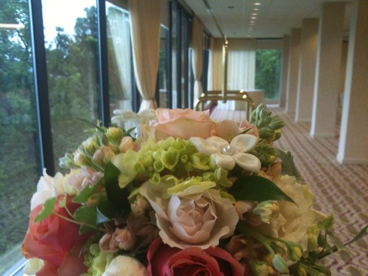 Tmx 1418865812341 Img1481 Annandale, District Of Columbia wedding florist
