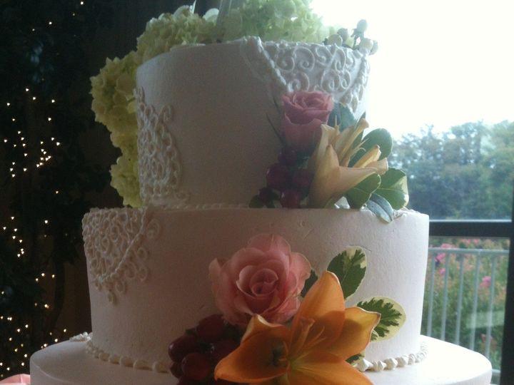 Tmx 1418865820625 Img1745 Annandale, District Of Columbia wedding florist