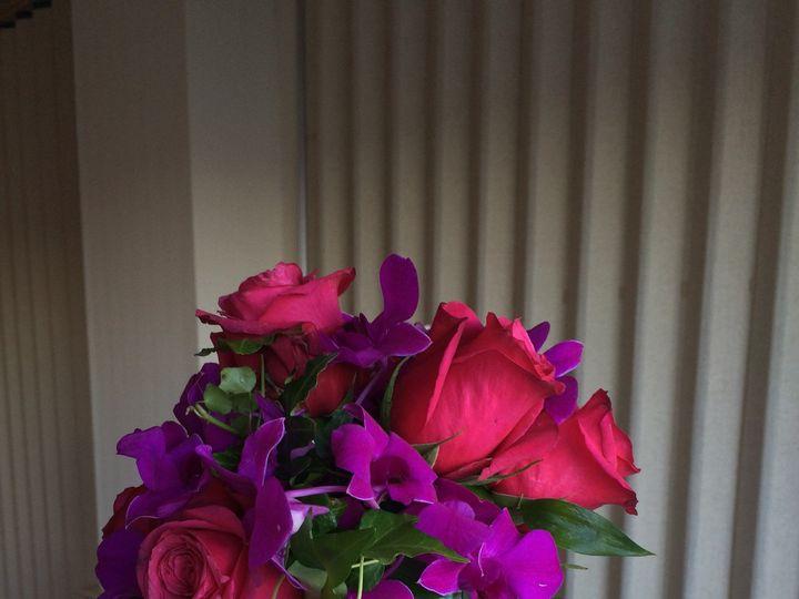 Tmx 1418865830215 Img2063 Annandale, District Of Columbia wedding florist
