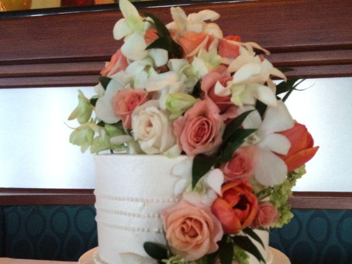Tmx 1418865844920 Img2765 Annandale, District Of Columbia wedding florist